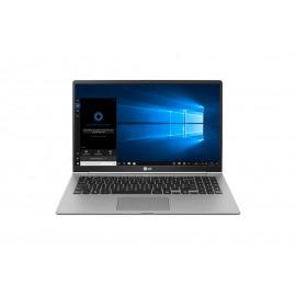 LG Gram 15Z990 Plata 15.6'' i7-8550U 8GB DDR4-SDRAM 512GB SSD 15Z990-V.AA75B
