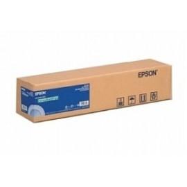 Epson Cold Press Bright 24'' x 15 m C13S042314