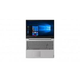 Lenovo IdeaPad S145 Gris 15.6'' AMD A A6-9225 4GB DDR4-SDRAM 128GB SSD 81N3003BSP