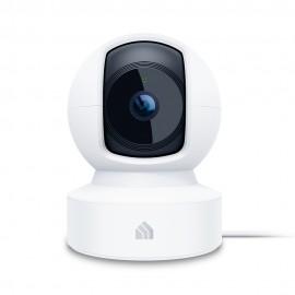 TP-LINK KC110 cámara web 1920 x 1080 Pixeles Wi-Fi Blanco