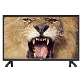 Nevir NVR-7802-32RD-2W-N LED TV 81,3 cm (32'') HD Negro