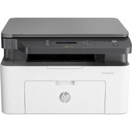 HP 135w Laser 20 ppm 1200 x 1200 DPI A4 Wifi 4ZB83A