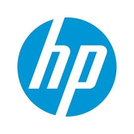 HP Laser MFP 135a 20 ppm 1200 x 1200 DPI A4 4ZB82A