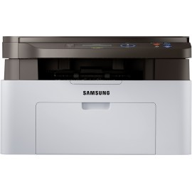 HP Xpress SL-M2078W Laser 20 ppm 1200 x 1200 DPI A4 Wifi SS317B