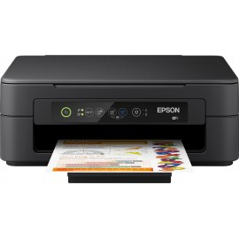 Epson Expression Home XP-2100  DPI A4 Wifi