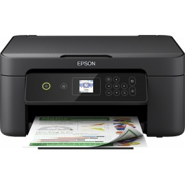 Epson Expression Home XP-3100  A4 Wifi