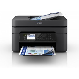 Epson WorkForce WF-2850DWF A4 Wifi