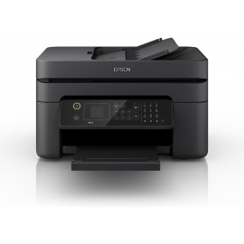 Epson WorkForce WF-2830DWF  DPI A4 Wifi