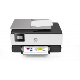HP OfficeJet 8014  A4 Wifi