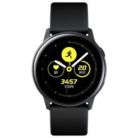 Samsung SM-R500 reloj inteligente