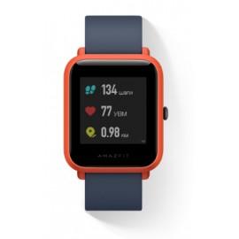 Xiaomi Amazfit Bip reloj inteligente Naranja