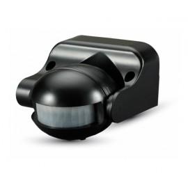 V-TAC VT-8003 Sensor de infrarrojos Alámbrico Negro
