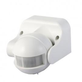 V-TAC VT-8003 Sensor de infrarrojos Blanco