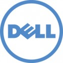 DELL 412-AAMT