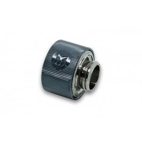 EK EK-ACF 10 16mm G1 4 Negro Niquel