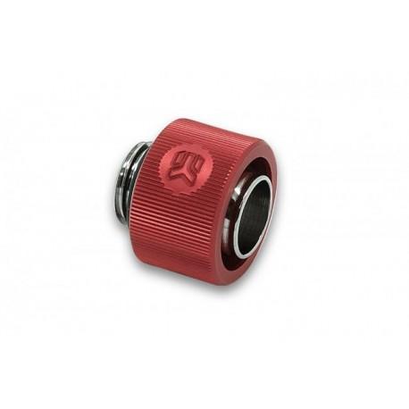 EKWB EK-ACF G1 4 12 16mm Rojo