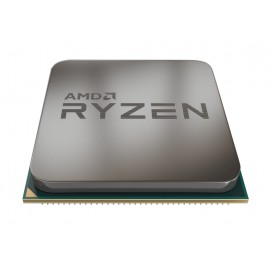 AMD Ryzen 5 1600 procesador 3,2 GHz Caja 16 MB L3 yd1600bbafbox