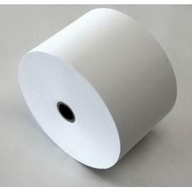 Epson Rollo de papel para cupones para TM-C610, 58 mm x 70 m C33S045267