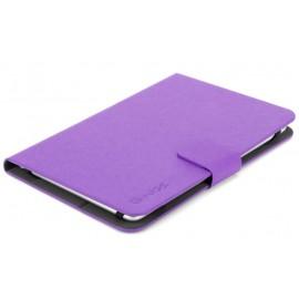 NGS Purple