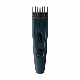Philips HAIRCLIPPER Series 3000 Cortapelos HC3505/15