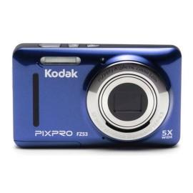 Kodak PIXPRO FZ53 16MP FZ53-BL