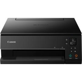 Canon PIXMA TS6350  4800 x 1200 DPI A4 Wifi