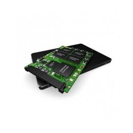 Samsung PM871b M.2 128 GB Serial ATA III
