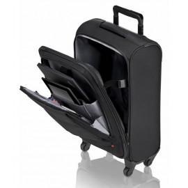 Lenovo ThinkPad Professional Roller 15.6'' negro