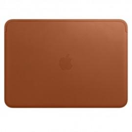 Apple  12'' Funda Marrón maletines para portátil MQG12ZM/A