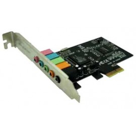 Approx appPCIE51 APPPCIE51