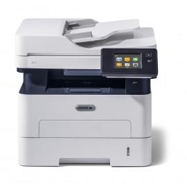 Xerox B215V Laser 30 ppm 1200 x 1200 DPI A4 Wifi