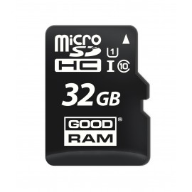 Goodram M1A0-0320R12 memoria flash 32 GB