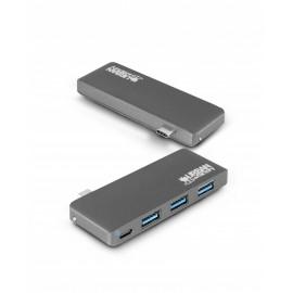 Urban Factory TCH03UF USB 3.0