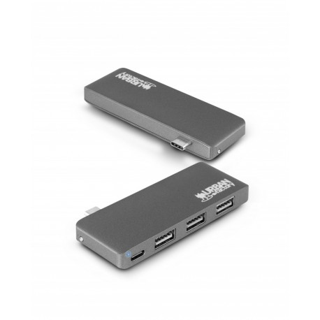 Urban Factory TCH02UF USB 3.0