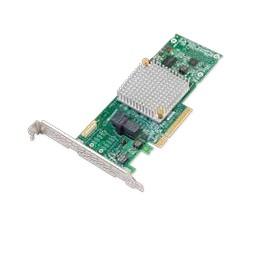 Adaptec 8405E PCI Express x8 3.0 12Gbit/s controlado RAID 2293901-R