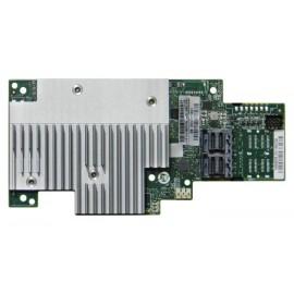 Intel RMSP3HD080E controlado RAID PCI Express x8