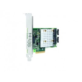 Hewlett Packard Enterprise SmartArray P408i-p