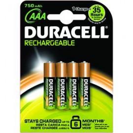 Duracell HR3-B N