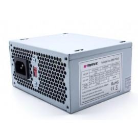 B-Move Bulk series micro 400W