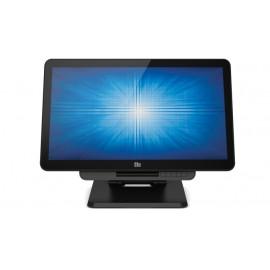 Elo Touch Solution E549423 terminal POS (19.5'') 1920 x 1080 Pixeles Pantalla táctil Todo-en-Uno Negro E549423