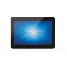 Elo Touch Solution I-Series 2.0 Todo-en-Uno 2GHz APQ8053 10.1'' 1280 x 800Pixeles Pantalla táctil Negro terminal POS E610902