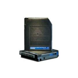 IBM 05H9291 0.8GB