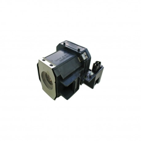 V7 V13H010L35