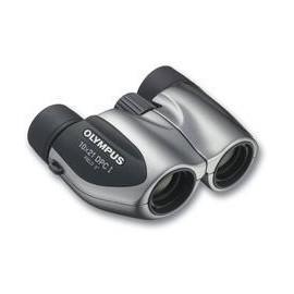 Olympus Pocket 10x21 DPCI silver 17064