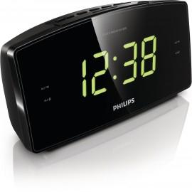 Philips Radio reloj AJ3400/12