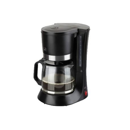 JATA CA290 cafetera eléctrica Independiente Cafetera de filtro ca290