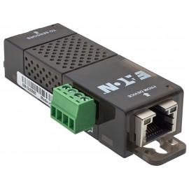 Eaton EMPDT1H1C2 sensor de temperatura y humedad Interior Temperature & humidity sensor Independiente Alámbrico EMPDT1H1C2