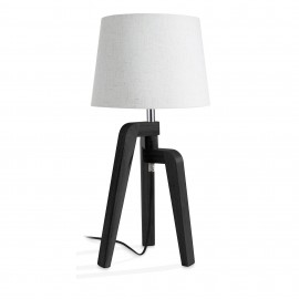 Philips Gilbert white Table lamp 36038/38/E7