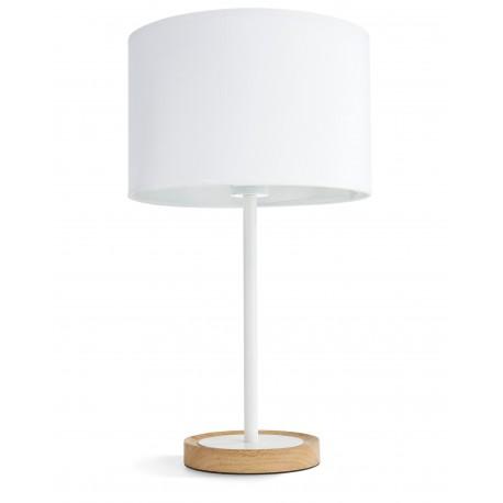 Philips Limba white Table lamp 36017/38/E7