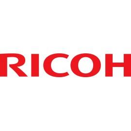 Ricoh Paper Feeder  406730